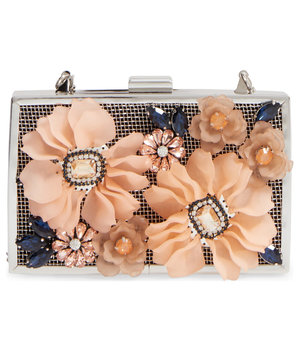 flower-box-clutch