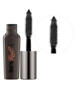 benefit-they-re-real-mascara