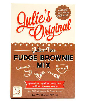 fudge-brownie-mix