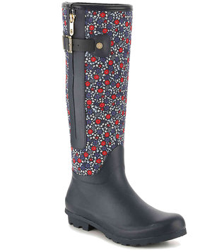 6 Reliable Rain Boots | Real Simple