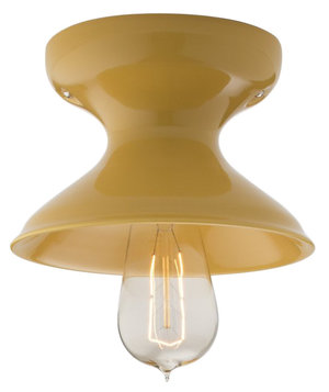 alabax-medium-light-fixture