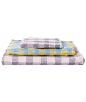 angeline-terry-cloth-towel