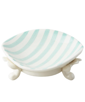 striped-trinket-dish