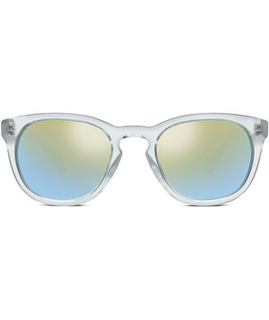 warby-parker-ormsby-sunglasses