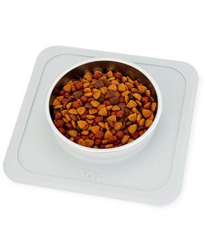 silicone-suction-pet-bowl