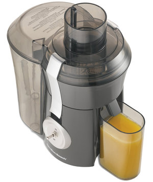 hamilton-beach-pro-juice-extractor