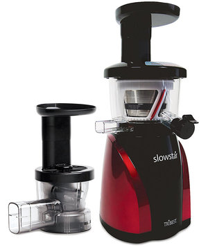 tribest-vertical-slow-juicer-mincer