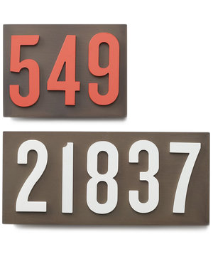 https://cdn-image.realsimple.com/sites/default/files/styles/rs_main_image/public/1494260820/steel-plate-numbers.jpg?itok=DrHNrK_e