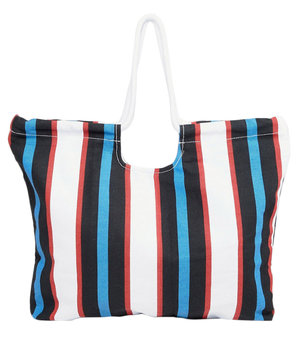 monki-stripe-bag