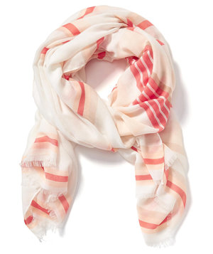 old-navy-scarf