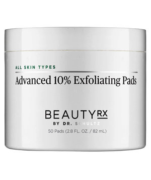 beautyrx-exfoliating-pads