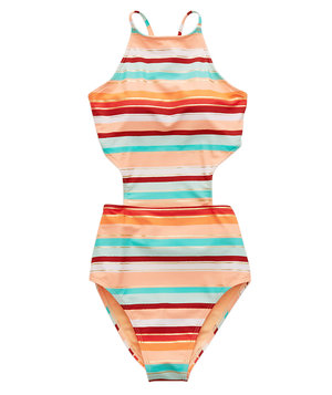 aerie-cutout-swimsuit