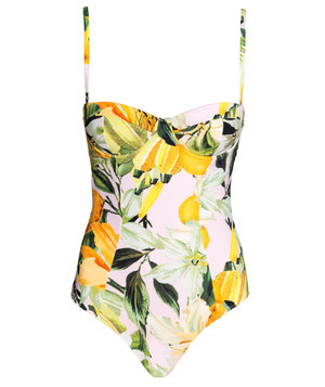 hm-patterned-swimsuit