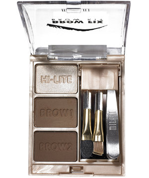 milani-brow-fix-kit