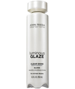 john-frieda-luminous-glaze-clear-shine