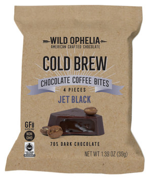 cold-brew-chocolate