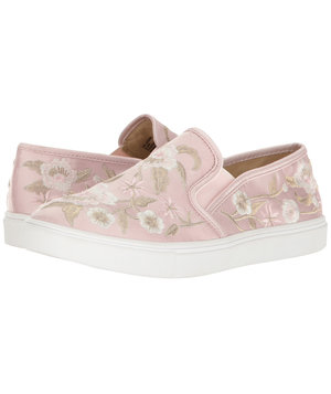blue-betsey-johnson-esme-sneakers