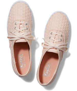 keds-champion-mini-daisy-sneakers