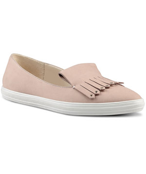 nine-west-sendy-slip-on-sneakers