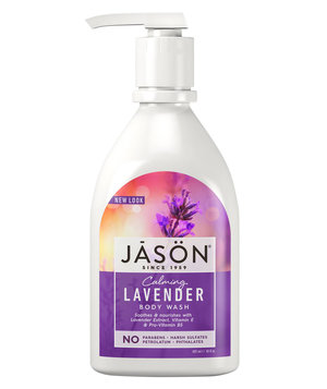 jason-body-wash