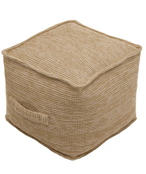 outdoor-fabric-pouf