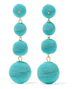 gold-plated-cord-earrings