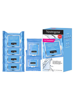 neutrogena-make-up-remover