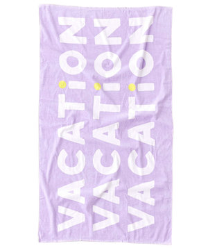 bando-beach-towel