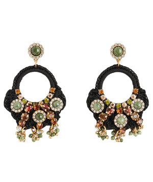 ann-taylor-earrings