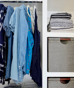 closet-with-clothes