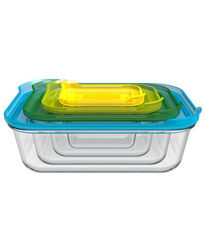 nesting-glass-storage-containers