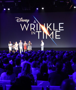 a-wrinkle-in-time-d23