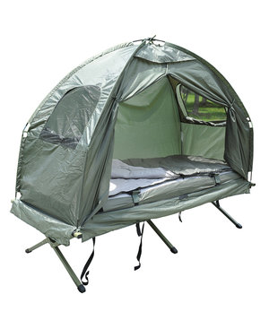outsunny-pop-up-tent