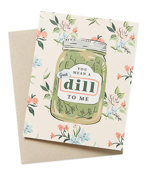 great-dill-card