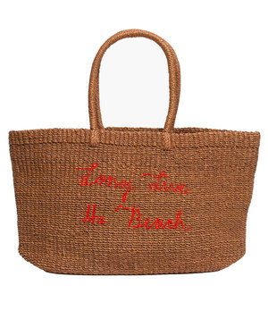 madewell-straw-tote