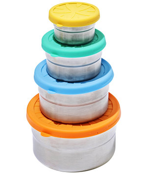 blue-water-bento-seal-cups
