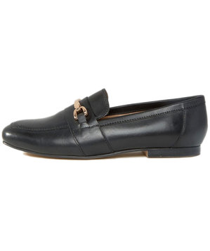 asos-movement-leather-loafers