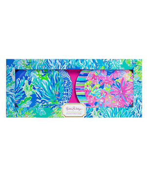 lily-pulitzer-plates