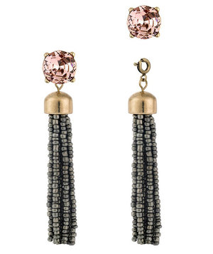 convertible-tassel-earrings