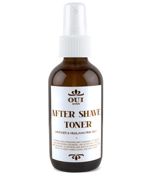 oui-shave-after-shave-toner