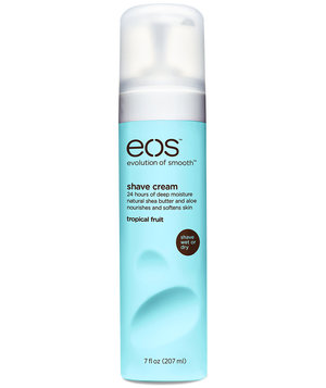 eos-shave-cream-tropical-fruit