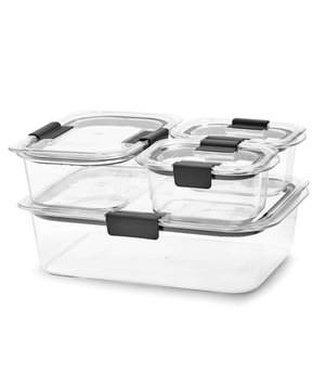 rubbermaid-brilliance-containers