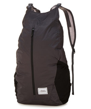waterproof-packable-backpack