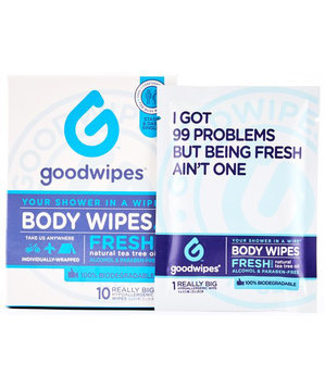 goodwipes-body-wipes-everyone