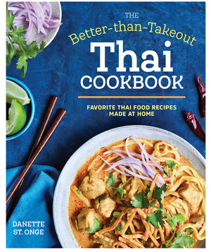 better-takeout-thai