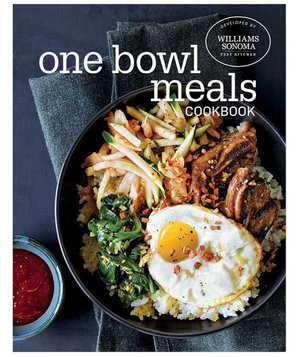 one-bowl-meals