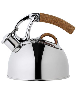 oxo-tea-kettle