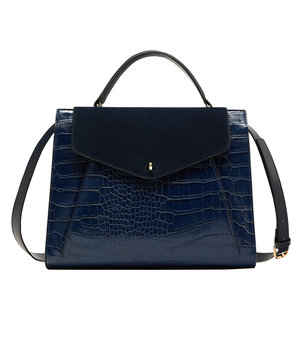 zara-city-bag