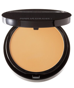 duo-mat-foundation