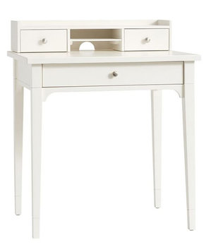 morgan-desk-hutch
